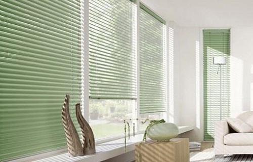 Công ty nội thất Anh Anh, chuyên cung cấp các sản phẩm rèm cửa chất lượng, đảm bảo tính thẩm mỹ cao và giá thành phù hợp.
